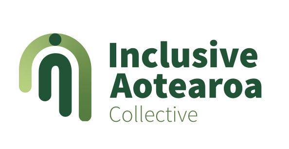 Inclusive aotearoa